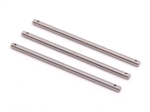 Century UK KDS 450 Q Main Shaft (3 Pcs)